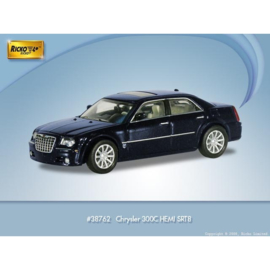 H0 | Ricko 38762 - Chrysler 300C Hemi SRT8