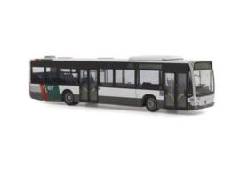 66996 - Mercedes Benz Citaro RET, Feijenoord