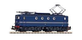 H0 | Piko 51365 - NS, Elektrische locomotief 1157 (AC digitaal)