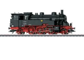 H0 | Märklin 39758 - DR Class 75.4 Steam Locomotive