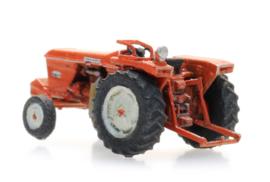 N | Artitec 316.084 - Renault 56 tractor