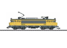 H0 | Märklin 37177 - NS 1600 (AC sound)