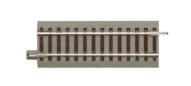 H0 | Roco 61120 - Overgangsrails 100 mm