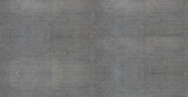 N | Faller 222569 - Muurplaat, Romeinse kinderhoofdjes