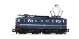 H0 | Piko 51361 - NS, Electrische locomotief 1152 (AC digitaal)