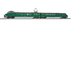 Piko - H0 treinstellen AC
