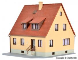 H0 | Kibri 38180 - Vrijstaand huis