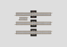 Z | Märklin 8993 - Reverse Loop Set.