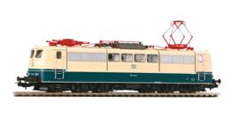 H0   Piko 51311 - DB , Elektrische locomotief BR 151 (AC digitaal)