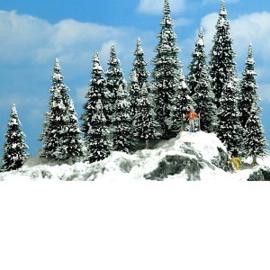 Winterthema H0