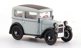 H0 | Ricko 38099 - BMW Dixi, grijs/zwart, 1929