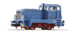 H0 | Piko 52548 - DR, Diesellocomotief serie V23 (DC)