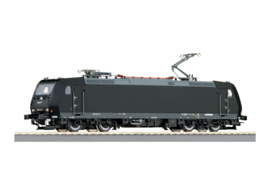 H0 | Roco 69807 - Electric locomotive MRCE BR 185 (AC)