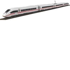 Piko - H0 treinstellen DC