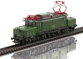 H0 | Märklin 39990 - DB, Elektrische locomotief serie 194