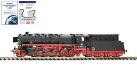 N   Fleischmann 714474 - DB, Stoomlocomotief BR 043 (sound)