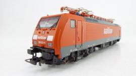 H0 | Piko 57254-2 - Railion, Elektrische locomotief BR 189