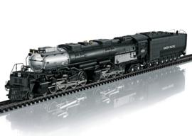 "H0 | Märklin 37997 - Stoomlocomotief serie 4000 ""Big Boy"""