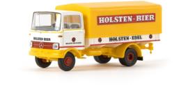 H0 | Brekina 48509 - MB LP 608 PP Holsten