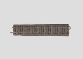 H0   Märklin 24922 - Overgangsrail K naar C 180 mm (C-rail)