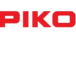 Piko - H0/N noviteiten 2021