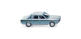 H0   Wiking 004701 - VW K70 LS  (1)