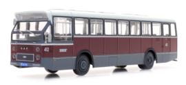 H0 | Artitec 487.064.01 - CSA1 bus RET Rotterdam