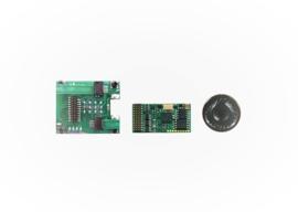 H0 | Märklin 60948 - Sounddecoder mSD (AC/DC)