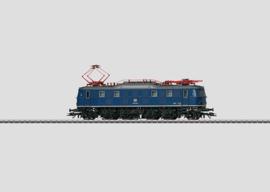 H0 | Märklin 37682 - DB, Elektrische locomotief BR 118