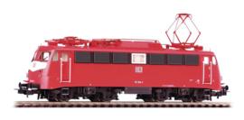 H0   Piko 51808 - DB AG, Elektrische locomotief BR 110.3 (DC)