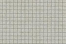 H0/N | Busch 7094 - Stoepplaten