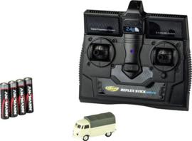 H0 | Carson 500504117 - VW T1 bestelwagen