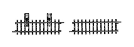 H0 | Märklin 2295 - Set contactrails (K-rail)