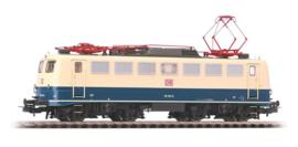 H0   Piko 51742 - DB AG, Elektrische locomotief BR 110 (DC)