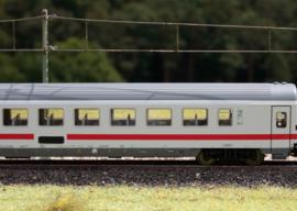 H0 | Märklin 43765 - DB AG, Doorgaande coupé Bpmz 295.4