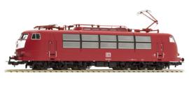 H0 | Piko 51672 - DB AG, elektrische locomotief serie 103 (DC)
