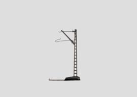 Z | Märklin 8911 - Mast voor rijdraad