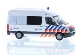 H0 | Rietze 53129 - Volkswagen Crafter ´11 Politie (NL)
