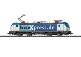 H0 | Märklin 36196 - BR 193 boxXpress (AC Sound)