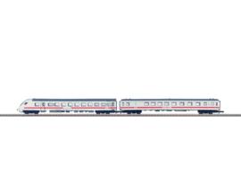 Z   Märklin 87752 - Set sneltreinrijtuigen