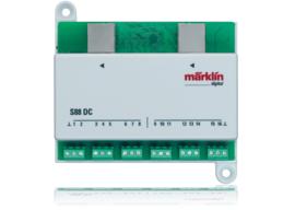H0 | Märklin 60882 - Decoder s 88 DC