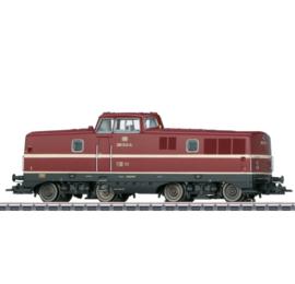 H0 | Märklin 36083 - DB, Diesellocomotief serie 280