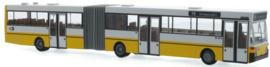 H0 | Rietze 69838 - Mercedes Benz O405 G ZWN (NL)