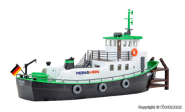 H0 | Kibri 38520 - Duwboot