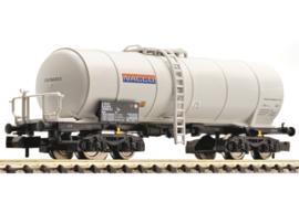 N | Fleischmann 848009 - Tank wagon Nacco
