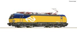 H0 | Roco 79974 - NS, Elektrische locomotief 193 759-8  (AC sound)