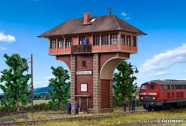 45738 - Seinhuis Waldbronn