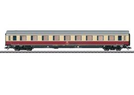 H0 | Märklin 43863 - DB, Personenrijtuig 1e klasse