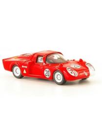 H0 | Ricko 38332 - Alfa Romeo Daytona