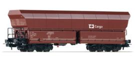 H0 | Piko 54674 - CD Cargo, Zijlosser Falls